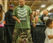 allentown-bully-convention2-18