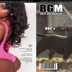 BGM ISSUE 29 – Printed Version