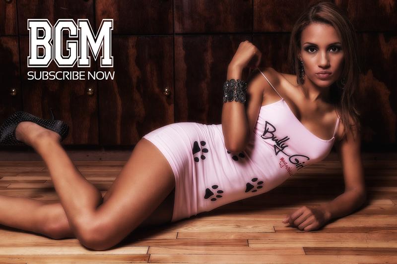 BGM_videopromopic