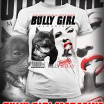 BGM Ladies Issue 33 T-Shirt