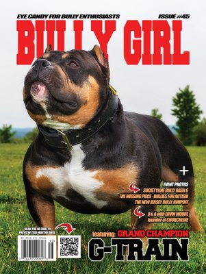 Bully-Girl-Magazine-Issue-45