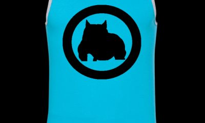 bgm-mens-tanks-blue