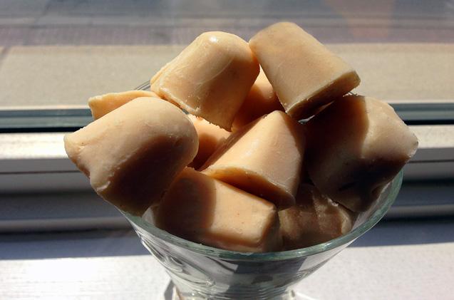 frozen-peanut-butter-dog-treats