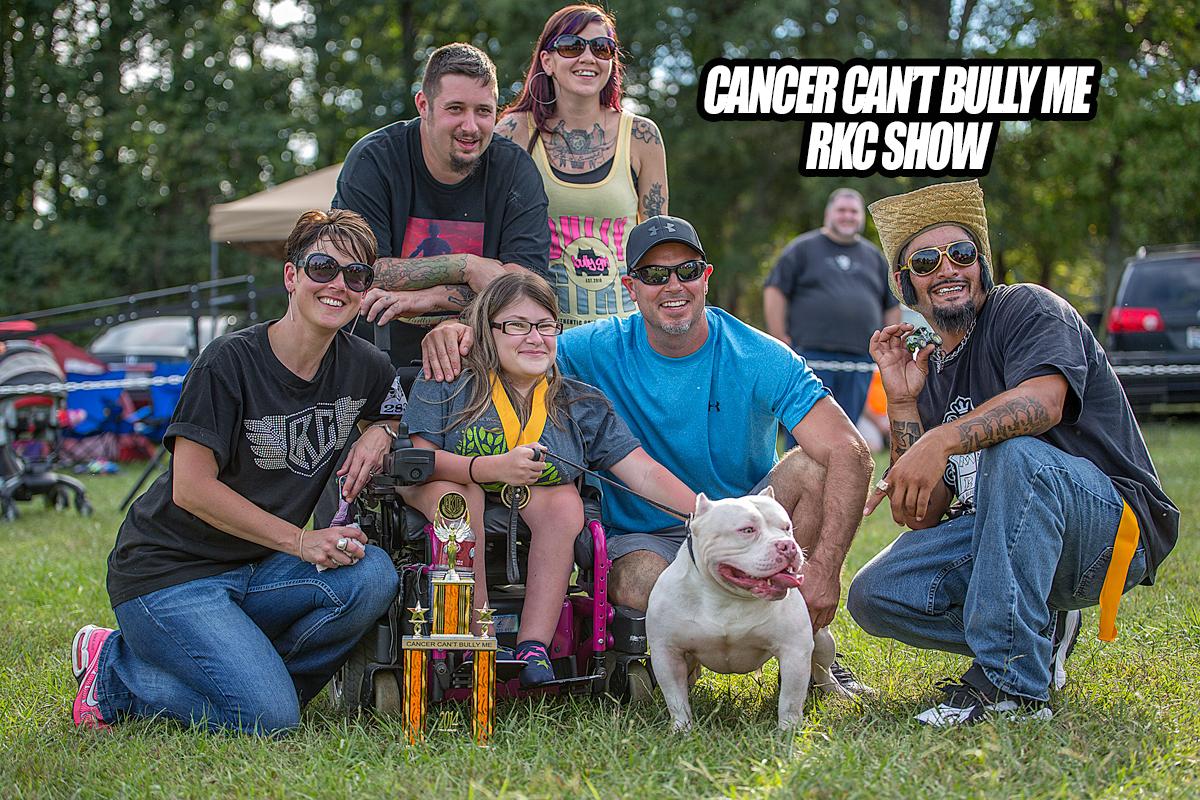 cancer-cant-bully-me-rkc
