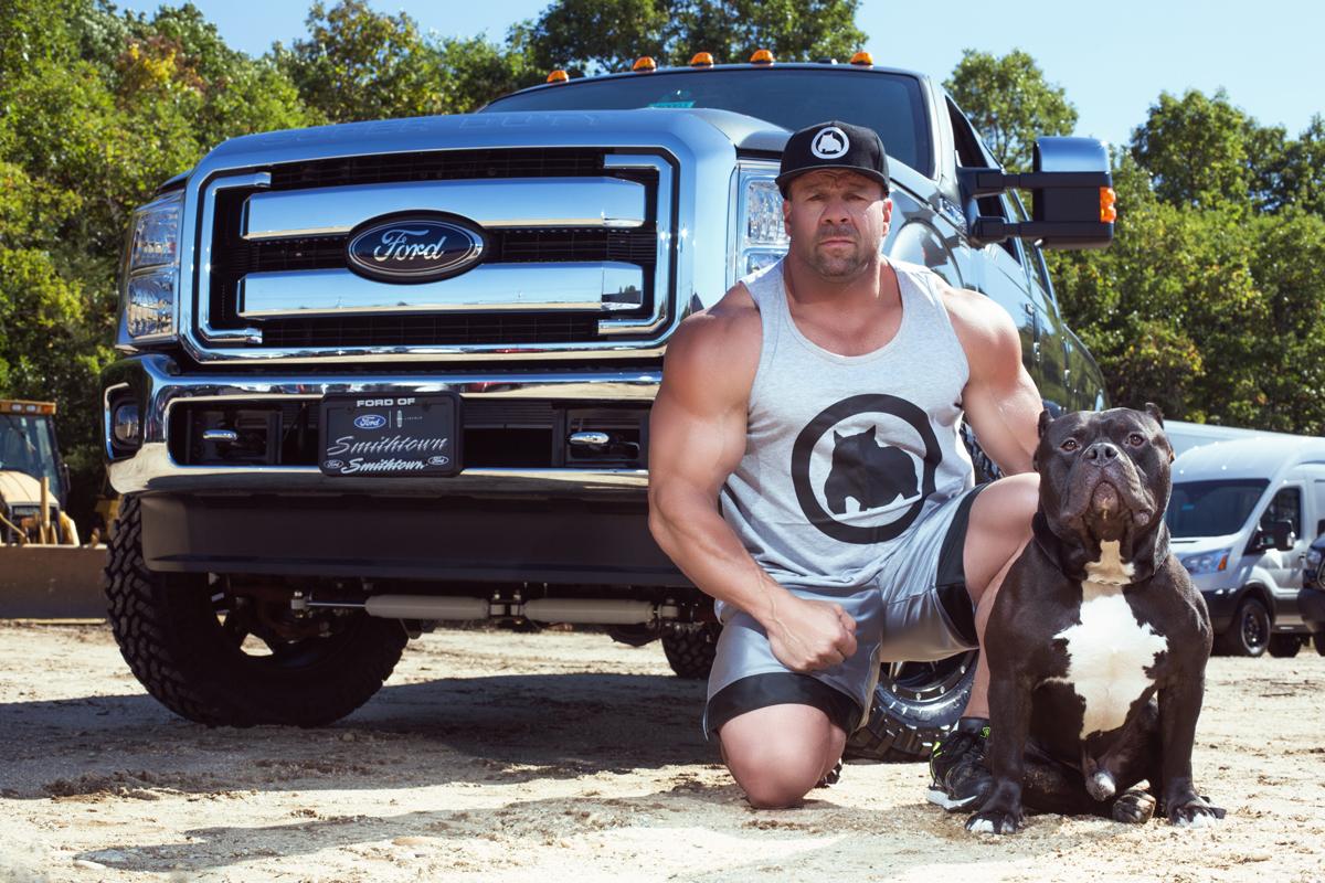 dave-watson-bodybuilder