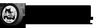 Bully Girl ®