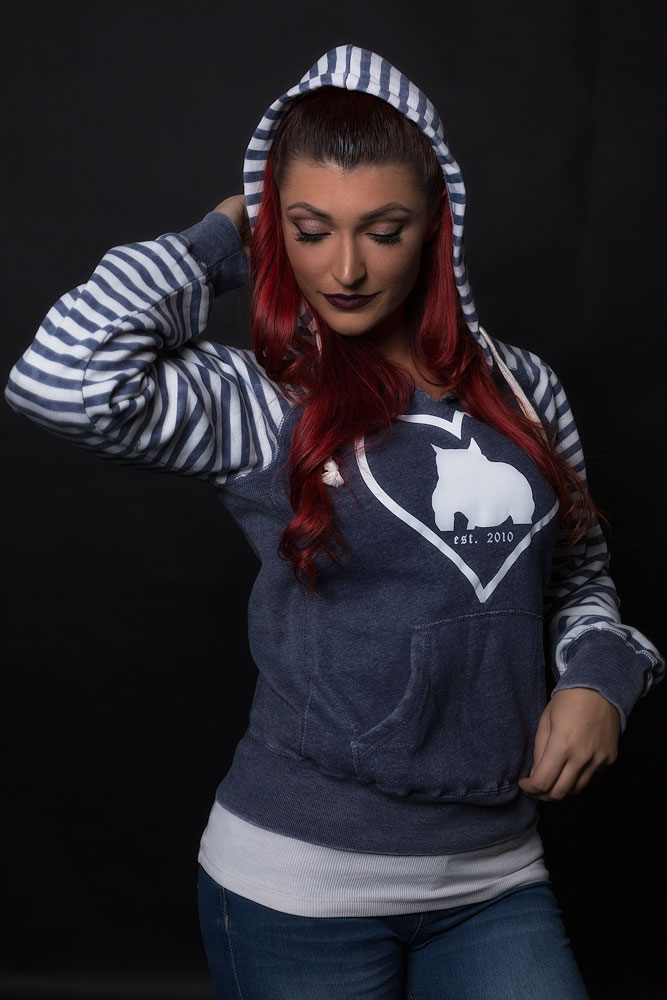 American Bully Clothing: Top 4 Fall / Winter Items