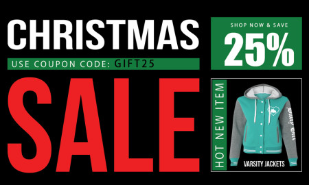bgmwarehouse-christmas-sale-2015
